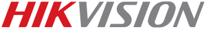 Hikvision products and service edmonton