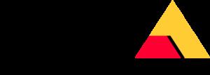 AXIS cameras installation and service edmonton
